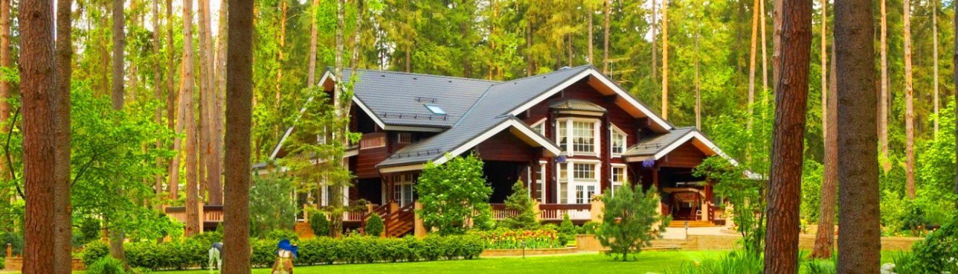 Сдать коммерческую недвижимость