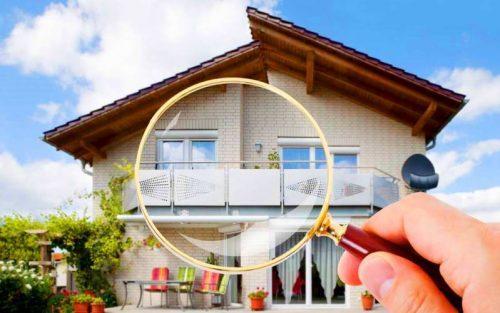 Оценка недвижимости АН «Личный Маклер»